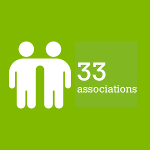 33 associations visuels